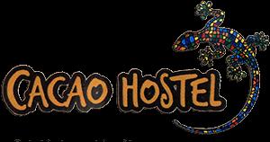 Cacao Hostel